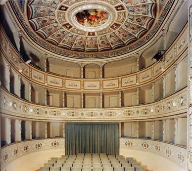 luoghi-teatro