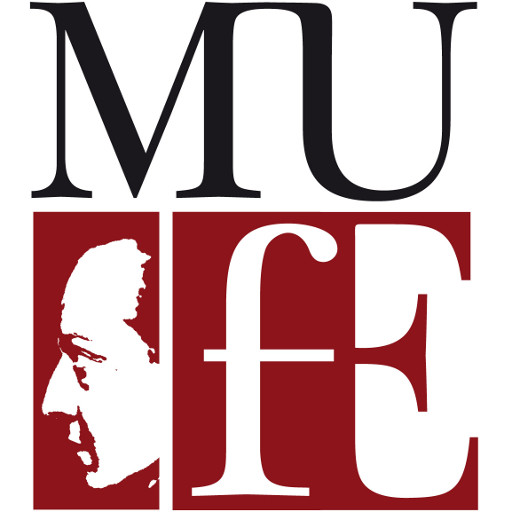 mufe-favicon