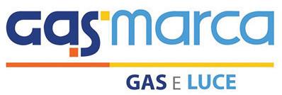 gas-marca bene