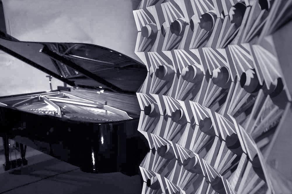 l'idea-rassegna-musica-arte