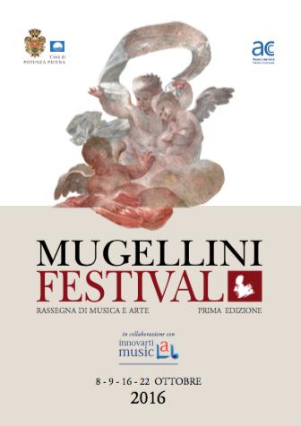 libretto, mugellini festival, 2016