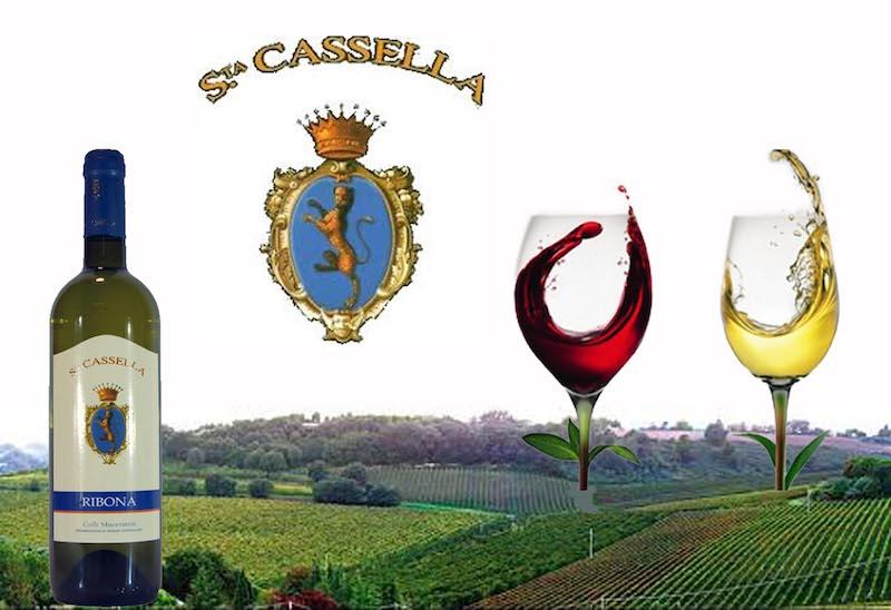 vini-santa-cassella-potenza-picena