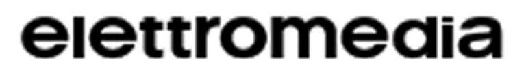 elettromedia-logo