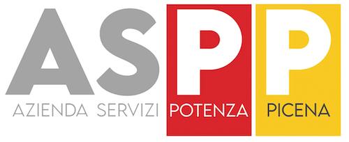 logo-farmacie-potenza-picena