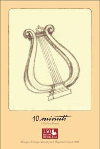 cartolina 3