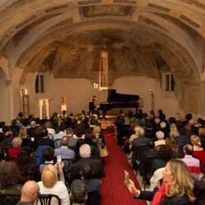 Cappella-dei-contadini-1-1-1024x683