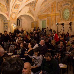 Cappella-dei-contadini-2-1-1024x683
