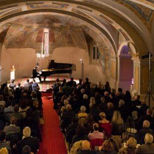 Cappella-dei-contadini-4-e1527834705698-1-1024x698